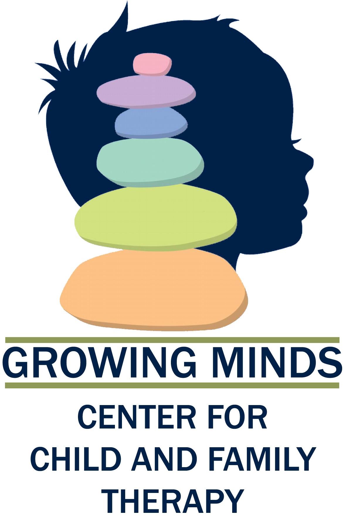 Growing Minds Therapy